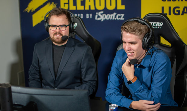 rocket-league-na-sazka-eleague-sleduj-od-17-00-stream-s-mishkem-a-stormem