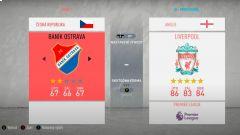 Top 5 věcí, které chceme ve FIFA 22: česká liga, cross-play i nová víkendovka