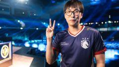 Doublelift ukončuje po deseti letech kariéru v League of Legends