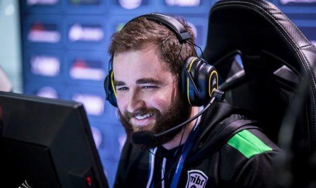 oficialne-team-liquid-potvrzuje-prichod-brazilske-legendy-fallena