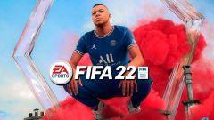 Smíšené zápasy mužů a žen ve FIFA 22! Oblíbený mód se dočkal spousty změn