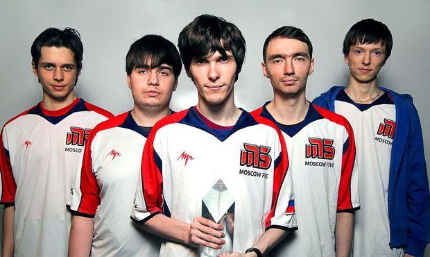 Legendární midlaner Moscow 5 AlexIch se připojuje k Riot Games