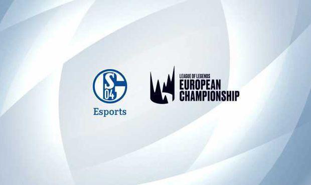 Schalke 04 se loučí s LEC. Svůj slot prodává za neskutečných 30 milionů dolarů