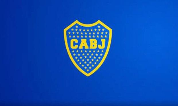 jihoamericky-fotbalovy-gigant-boca-juniors-vstupuje-do-esportu