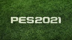 Proč by PES 2021 letos mohl porazit FIFA 21. Tuhý boj fotbalistů: nový engine?