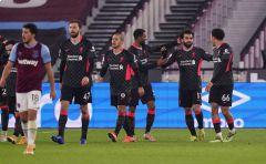 TOTW #19 Predictions: Druhý IF pro Součka, v týmu týdne také Salah