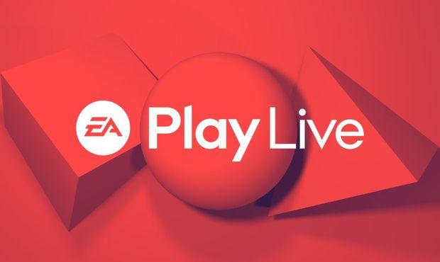 První oficiální novinky FIFA 21 se blíží! Co můžeme očekávat?