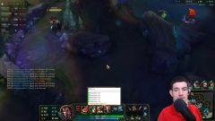 VIDEO: I přes mozkovou obrnu si hry naplno užívá, League of Legends ovládá hlasem