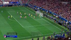 FIFA 22 přinese přes 4000 nových animací a realističtější gameplay