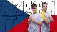 Česká senzace! MAD Lions poráží krále Evropy a postupují do boje o titul