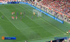 VIDEO: Gameplay FIFA 22! Pomalejší styl dělí komunitu, co je meta?