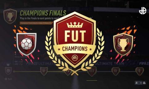 Tragédie red picků ve FIFA 22 - někteří vydělávali statisíce, další čekali
