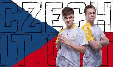 Obří úspěch! Nejvyšší evropská liga opět pod českou nadvládou