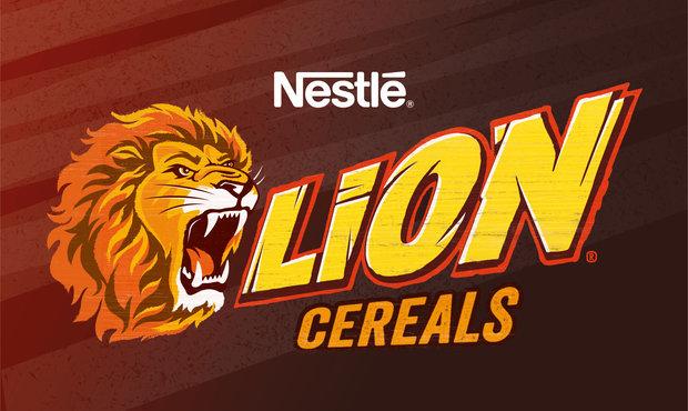 lion-r-cerealie-novym-partnerem-czc-cz-isport-ligy-turnaje-ve-fifa-21
