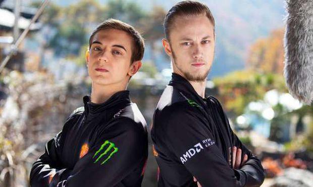 G2 mají zájem o Rekklese, v hledáčku evropských šampionů i Selfmade