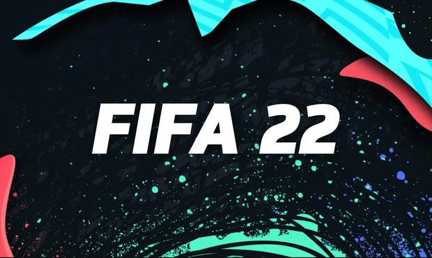 TOP 5 hráčů, které ve FIFA 22 neuvidíme: nejsilnější borec končí, co Buffon?