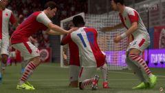 Vůdce Kúdela? Fanoušky Rangers vyprovokovala FIFA 21 s novým atributem pro slávistu