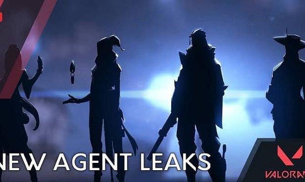 Indicie mohou napovídat o novém agentovi ve Valorantu. Kdy se jej můžeme dočkat?