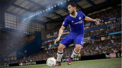 FIFA 18 je tady. A je nejlepší v historii! Jaké novinky nabízí?