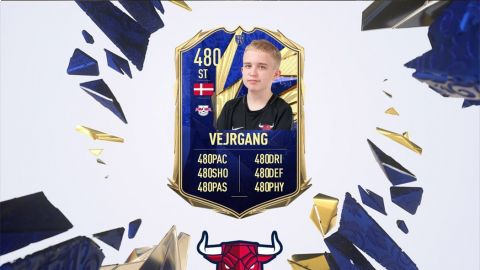 Anders dosáhl již 480 vítězství •Foto: twitter.com/rblzgaming