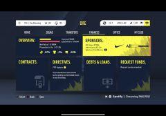 VIDEO: Takhle jste FIFA 20 ještě neviděli a nehráli. Fotbálek mezi automobily!
