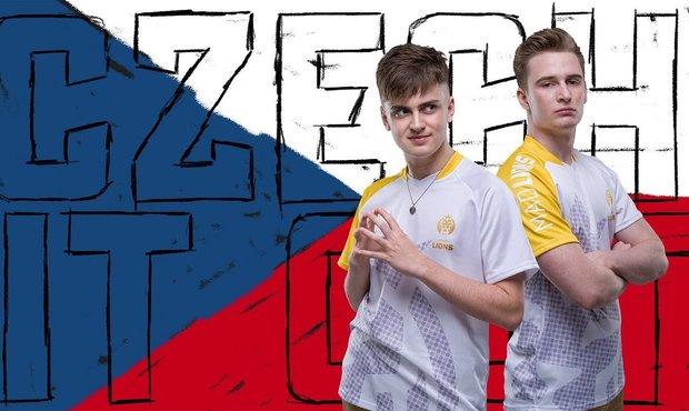 zebricek-cesi-na-patem-miste-jaka-zeme-vladne-evropskemu-league-of-legends
