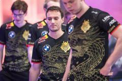 Alphari by měl zamířit do Team Liquid, uvidíme midlane shuffle v Evropě?