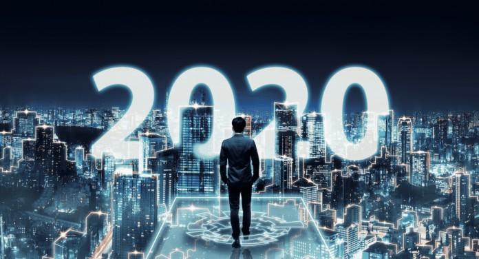 2020_Abi_Research