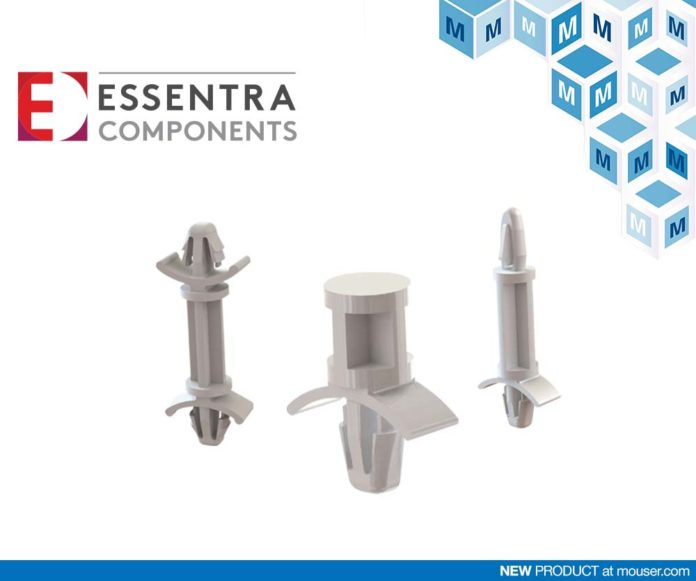 Essentra_Mouser