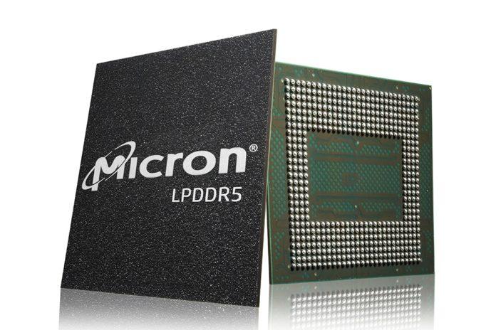 multichip micron