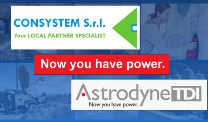 CONSYSTEM ASTRODYNE_696_410