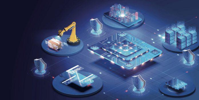 Cypress IoT