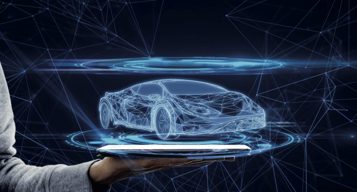 automotive elettronica Global Market