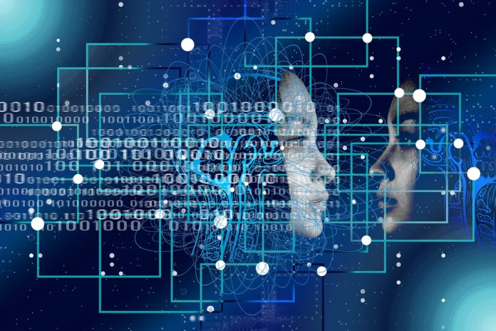 avnet silica intelligenza artificiale Machine Learning