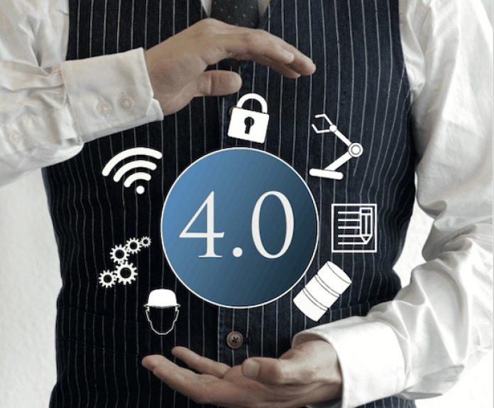 digitale 4.0