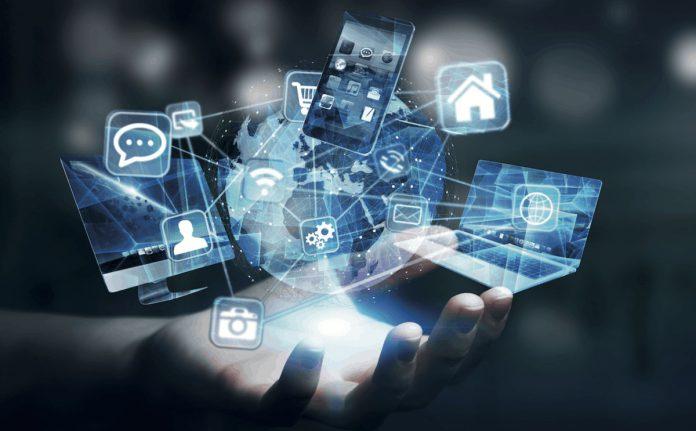 smart device reichelt onepoll