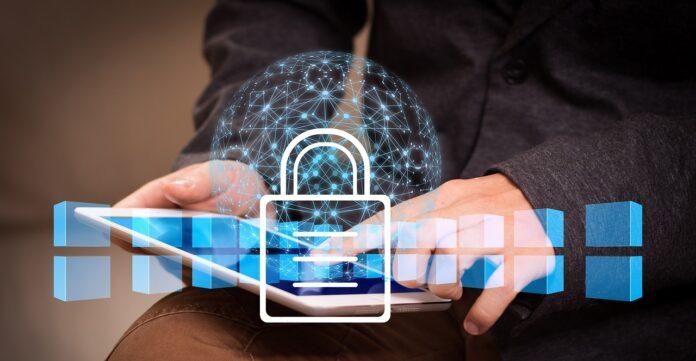 cisco cyber security pixabay