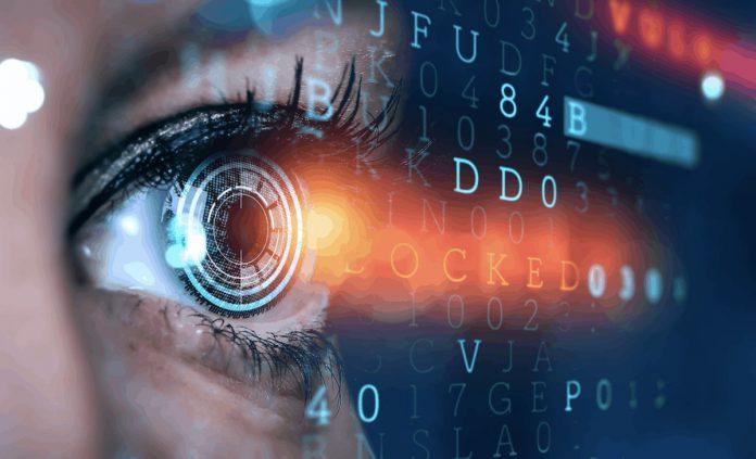 sicurezza informatica adobe stock