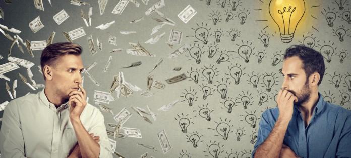 start-up e imprese innovative norme