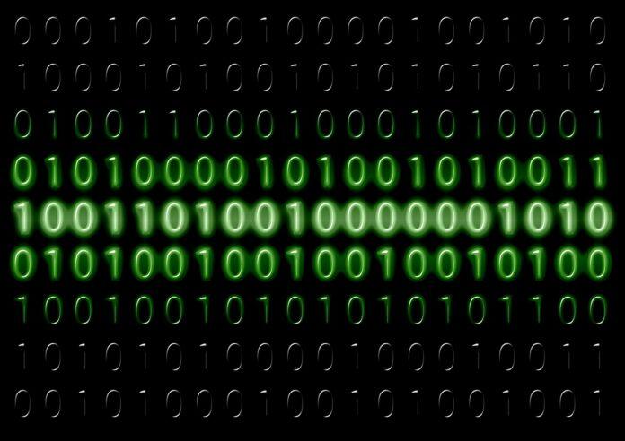 digitalizzazione Software Anie pixabay