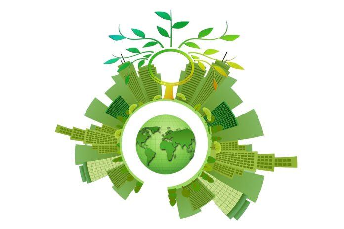 renesas sostenibilità pixabay