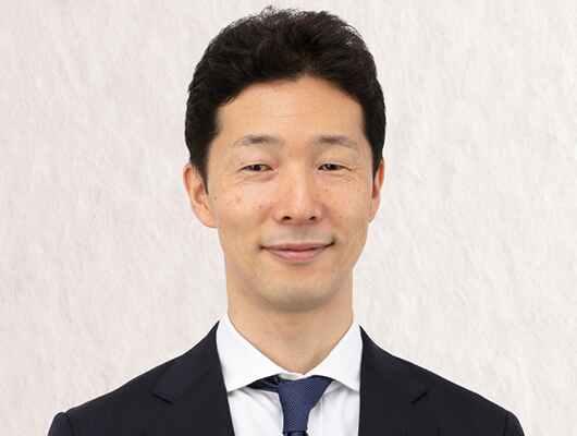 shibata Renesas Global Semiconductor Alliance