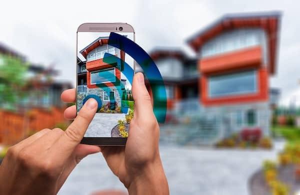 Smart Home Reichelt Pixabay