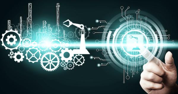 Industrial Internet of Things Avnet