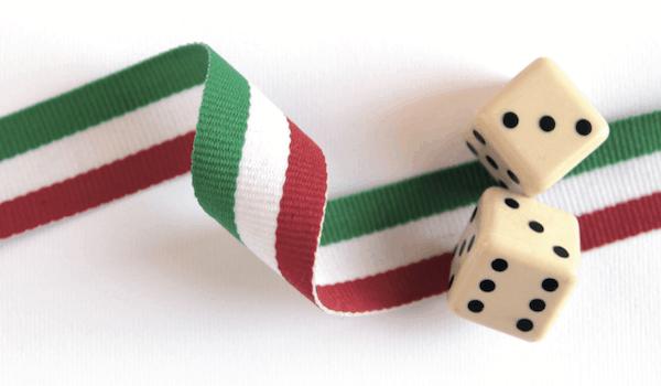 Istat Ripresa 2021 Italia