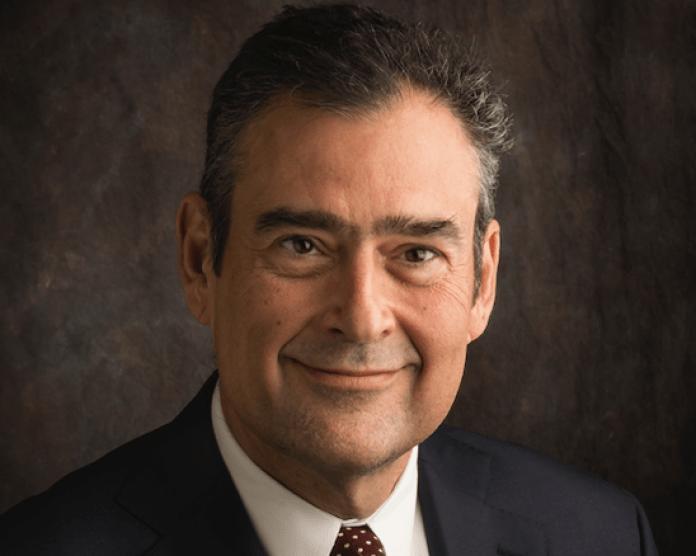 mentor Joe Sawicki Semens EDA