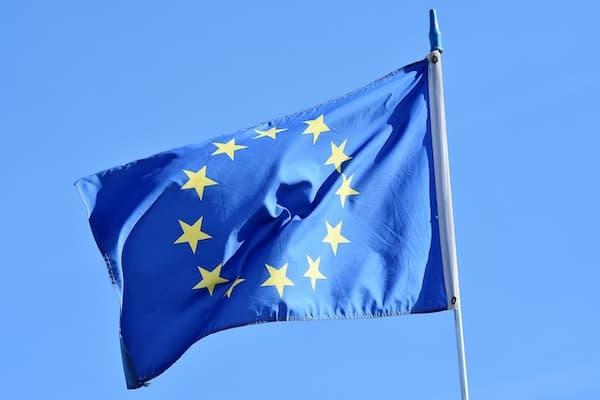 unione europea programma spaziale
