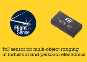 Element14 flightsense