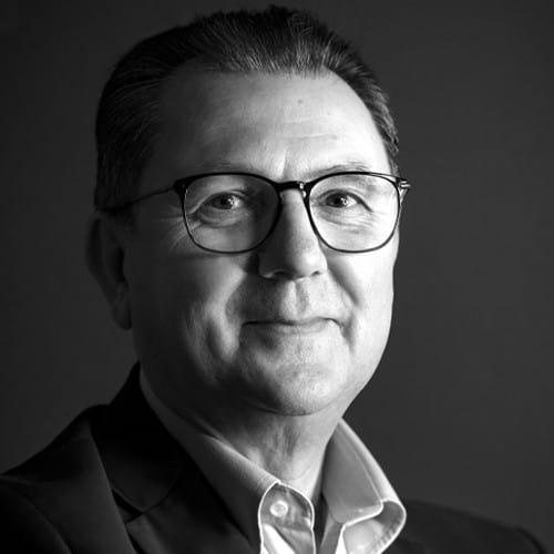 Massimo Gasparotto Elektronica