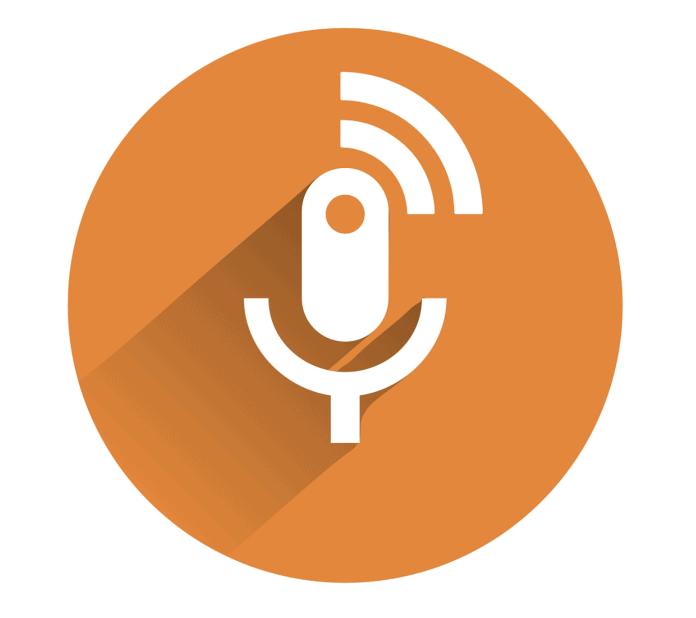 podcast IoT Avnet Silica